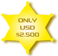 20121120EstrelaXerife2500-50